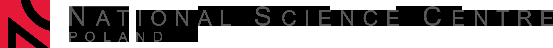 narodowe centrum nauki logo